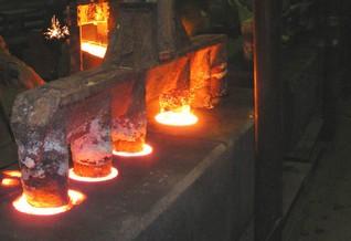 indukcionnaja-plavilnaja-pech, индукционная печь, плавильная печь, индукционная установка