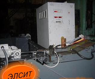 indukcionnye-pechi, Индукционная печь, индукционные нагреватели, индукционные установки, индукционный нагрев