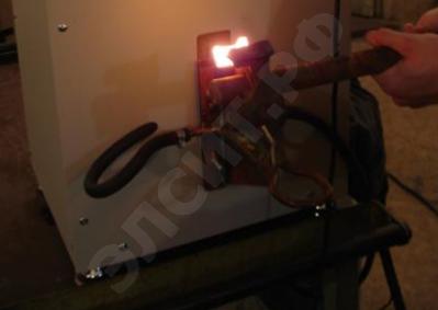 indukcionnyi nagrev, индукционный нагрев, индукционный нагреватель
