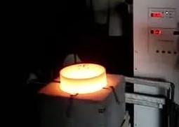 indukcionnyj-nagrevatel-metalla, Индукционный нагреватель металла, индукционный нагреватель, нагреватель твч