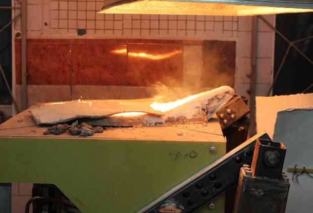 plavilnaya pech, Плавильная печь, индукционная печь