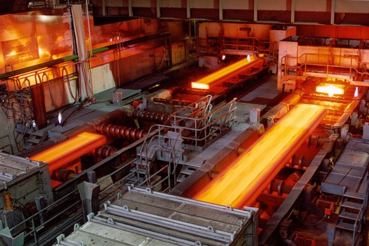 сталь, что такое сталь, термообработка стали, плавка стали, плавильная печь