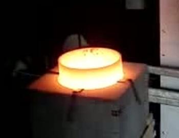твч, индукционное оборудование, индукционный нагрев, установка индукционного нагрева