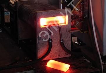 termoobrabotka-metalla-tvch, термообработка металла твч, твч установки, оборудование твч
