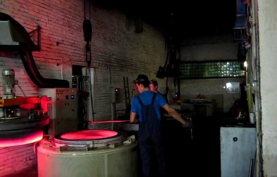 termoobrabotka-stali, Термообработка стали