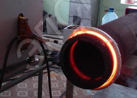 termoobrabotka-svarnyh-shvov, термообработка сварных швов, твч обработка, установки твч, индукционный нагрев