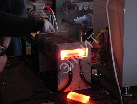 ustanovka-indukcionnogo-nagreva, индукционная установка, установка индукционного нагрева, индукционные нагревательные установки, индукционная установка цена