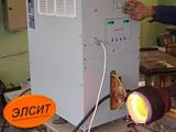 ustanovki-indukcionnogo-nagreva, установки индукционного нагрева, твч установки, индукционный нагрев
